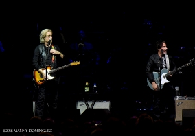 Hall and Oates 7 31 18 291