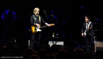 Hall and Oates 7 31 18 301