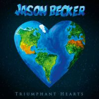 Jason Becker's Valley Of Fire Video Featuring Guest Performances by Steve Vai, Joe Bonamassa, Paul Gilbert, Michael Lee Firkins, Neal Schon, Greg Howe, Jeff Loomis, Richie Kotzen, Gus G., Steve Hunter, , Marty Friedman, Ben Woods and Mattias IA Eklundh