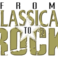 Videos of the 2nd From Classical to Rock concert at the Irvine Barclay Theater