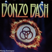 Bonzo Bash Bashfest Yost Theater January 2019