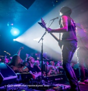 michael schenker april 16 2019 the whiskey_282