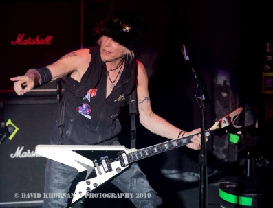 michael schenker april 16 2019 the whiskey_555