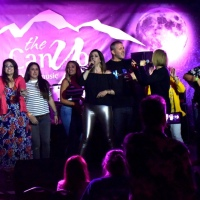 Wilson Phillips at The Canyon Montclair 6/7/2019