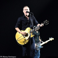 Bryan Adams Fantasy Springs Casino 9/13/2019