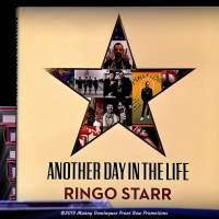 In Conversation: Ringo Starr, Filmmaker David Lynch & Photographer Henry Diltz 10/29/2019