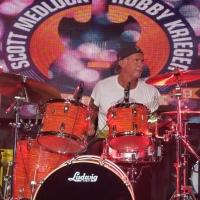 Medlock Krieger Allstar Concert 2019 Pictures Bogies Westlake Village 10/28/2019