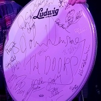 Medlock Krieger Allstar Concert 2019 Pictures Bogies Westlake Village Night 2 10/28/2019