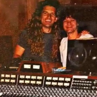 Mitch Malloy Comments on the Sad Passing of Guitar God Eddie Van Halen
