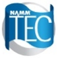 36th Annual NAMM TEC Awards Winners Announced