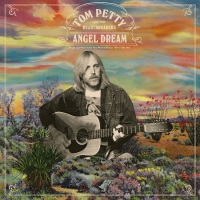 Tom Petty Title Track from the Reimagined 'Angel Dream (Songs from the Motion Picture She's The One)' Out Now