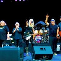 Jefferson Starship Starlight Bowl 7/25/2021