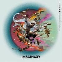 "MIYAVI Transcends Reality in New Album ""Imaginary"""